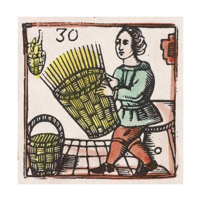 https://imgc.allpostersimages.com/img/posters/c17-basketmaking-woodcut_u-L-PS341R0.jpg?artPerspective=n