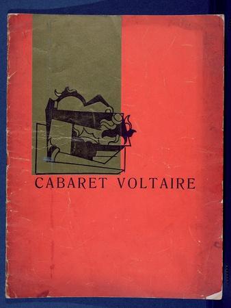 https://imgc.allpostersimages.com/img/posters/cabaret-voltaire_u-L-P94PQL0.jpg?p=0