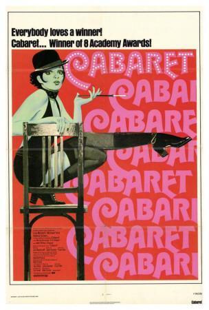 https://imgc.allpostersimages.com/img/posters/cabaret_u-L-F4S92E0.jpg?artPerspective=n