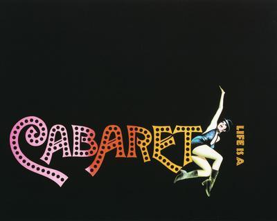 https://imgc.allpostersimages.com/img/posters/cabaret_u-L-PJ5GXS0.jpg?artPerspective=n