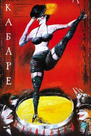 https://imgc.allpostersimages.com/img/posters/cabaret_u-L-PQBBU40.jpg?artPerspective=n