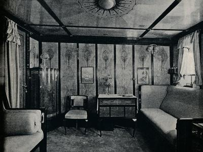 https://imgc.allpostersimages.com/img/posters/cabin-de-luxe-on-the-north-german-lloyd-ss-kronprinzessin-cecilie-c1907_u-L-Q1EFBN40.jpg?artPerspective=n