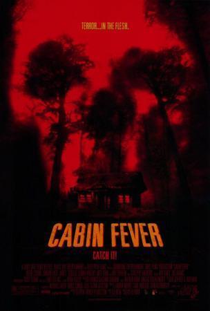 https://imgc.allpostersimages.com/img/posters/cabin-fever_u-L-F4S6II0.jpg?artPerspective=n