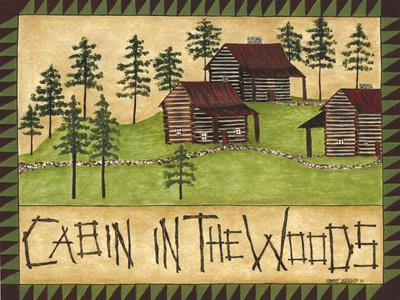 https://imgc.allpostersimages.com/img/posters/cabin-in-the-woods_u-L-Q1ICVZ10.jpg?artPerspective=n