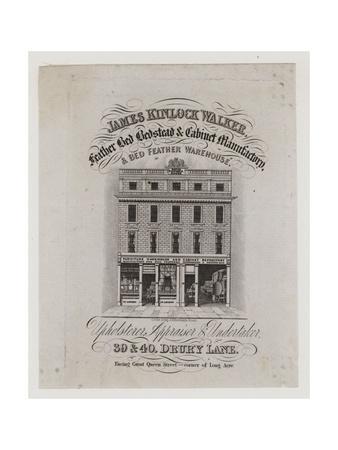 https://imgc.allpostersimages.com/img/posters/cabinet-maker-james-kinlock-walker-trade-card_u-L-PPC3N10.jpg?p=0