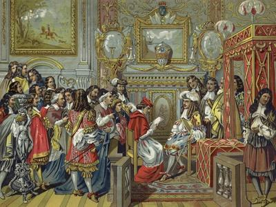 https://imgc.allpostersimages.com/img/posters/cabinet-of-louis-xiv-of-france_u-L-PPQHPP0.jpg?p=0