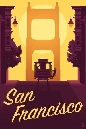 https://imgc.allpostersimages.com/img/posters/cable-car-and-sunset-bridge-san-francisco-california_u-L-Q1GQO0Z0.jpg?p=0
