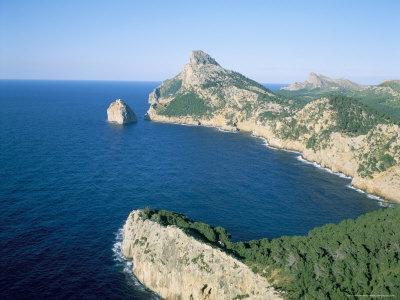 https://imgc.allpostersimages.com/img/posters/cabo-formentor-mallorca-majorca-balearic-islands-spain-mediterranean_u-L-P1JMUK0.jpg?p=0