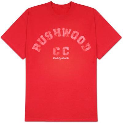 Caddyshack - Bushwood Polo