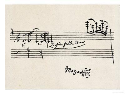 https://imgc.allpostersimages.com/img/posters/cadenza-with-mozarts-signature_u-L-OVGS10.jpg?p=0