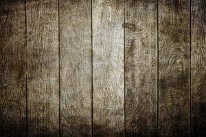 Old Black Wood Texture (For Background) by caesart