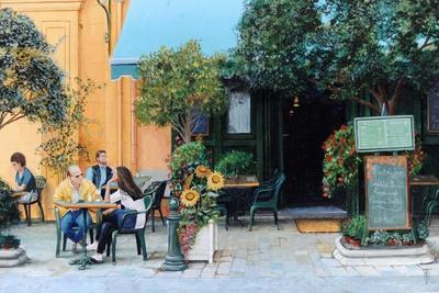 https://imgc.allpostersimages.com/img/posters/cafe-aix-en-provence-1999_u-L-PJFC0Z0.jpg?p=0