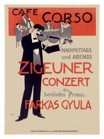 https://imgc.allpostersimages.com/img/posters/cafe-corzo-violin-concert_u-L-F1H35J0.jpg?artPerspective=n