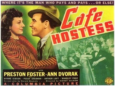 https://imgc.allpostersimages.com/img/posters/cafe-hostess-1940_u-L-P98F7L0.jpg?artPerspective=n