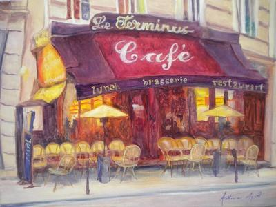 https://imgc.allpostersimages.com/img/posters/cafe-le-terminus-2010_u-L-PJGOHD0.jpg?p=0