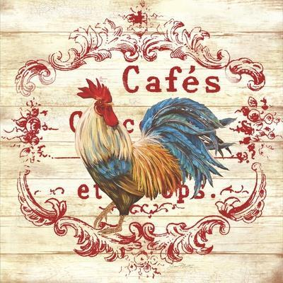 https://imgc.allpostersimages.com/img/posters/cafe-rooster-on-white_u-L-Q1CACQP0.jpg?artPerspective=n