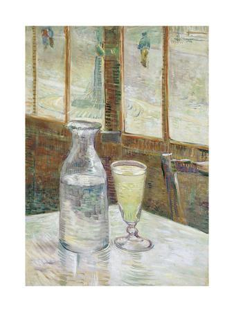 https://imgc.allpostersimages.com/img/posters/cafe-table-with-absinthe-1887_u-L-PUUJCG0.jpg?p=0