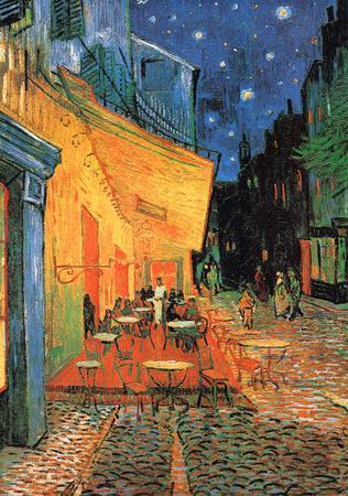 https://imgc.allpostersimages.com/img/posters/cafe-terrace-at-night_u-L-F5B8NJ0.jpg?p=0