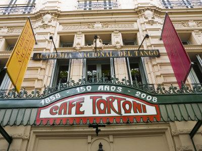 https://imgc.allpostersimages.com/img/posters/cafe-tortoni-a-famous-tango-cafe-restaurant-located-on-avenue-de-mayo-buenos-aires_u-L-P91WI70.jpg?p=0