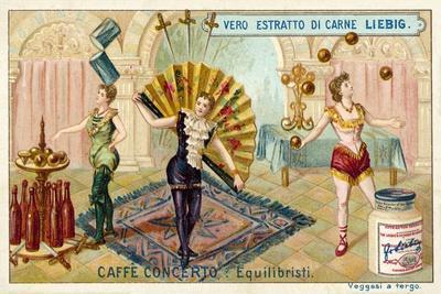 https://imgc.allpostersimages.com/img/posters/caffe-concerto-balancers_u-L-PVCOI50.jpg?p=0