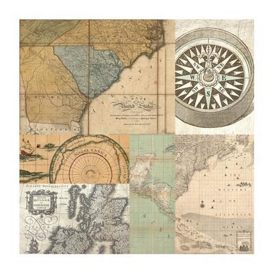 https://imgc.allpostersimages.com/img/posters/cahiers-de-voyage-iv_u-L-F8HPRL0.jpg?p=0