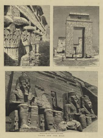 https://imgc.allpostersimages.com/img/posters/cairo-and-the-nile_u-L-PUN81G0.jpg?p=0