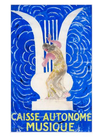 https://imgc.allpostersimages.com/img/posters/caisse-autonome-musique_u-L-F4KI950.jpg?p=0