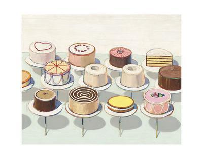 https://imgc.allpostersimages.com/img/posters/cakes-1963_u-L-F7Z24S0.jpg?p=0