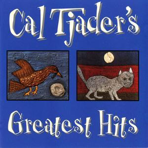 Cal Tjader - Greatest Hits