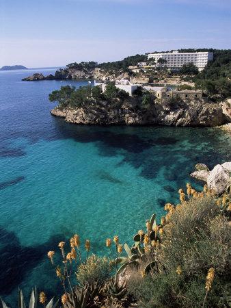 https://imgc.allpostersimages.com/img/posters/cala-fornels-palma-majorca-balearic-islands-spain-mediterranean_u-L-P1TZBV0.jpg?p=0