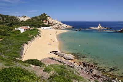 https://imgc.allpostersimages.com/img/posters/cala-pregonda-near-fornells-north-coast-menorca-balearic-islands-spain-mediterranean_u-L-PWFGB70.jpg?p=0
