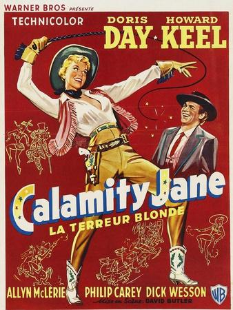 https://imgc.allpostersimages.com/img/posters/calamity-jane-1953-directed-by-david-butler_u-L-PIOAT10.jpg?artPerspective=n