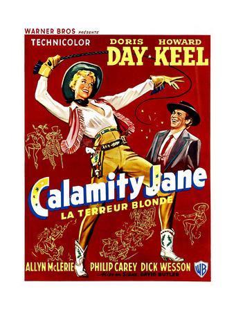 https://imgc.allpostersimages.com/img/posters/calamity-jane-doris-day-howard-keel-belgian-poster-art-1953_u-L-Q12OI0Y0.jpg?artPerspective=n