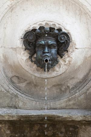 https://imgc.allpostersimages.com/img/posters/calamo-fountain-fontana-del-calamo-close-up-ancona-marche-italy_u-L-PQ8Q1N0.jpg?p=0