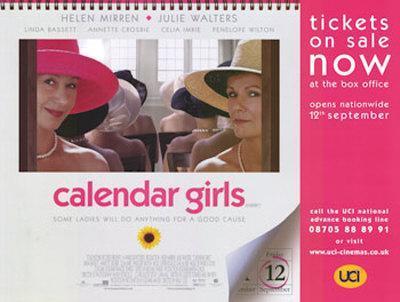 https://imgc.allpostersimages.com/img/posters/calendar-girls_u-L-E8VKF0.jpg?artPerspective=n