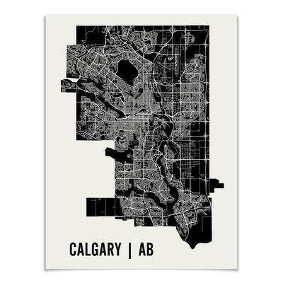 https://imgc.allpostersimages.com/img/posters/calgary-map-art-print_u-L-F9F7330.jpg?p=0