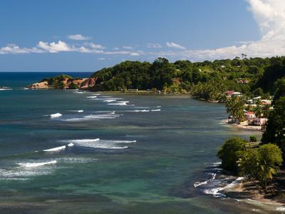 https://imgc.allpostersimages.com/img/posters/calibishie-dominica-west-indies-caribbean-central-america_u-L-PHCT1M0.jpg?p=0