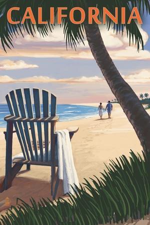 https://imgc.allpostersimages.com/img/posters/california-adirondack-chairs-and-sunset_u-L-Q1GQOQU0.jpg?p=0