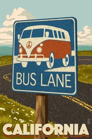 https://imgc.allpostersimages.com/img/posters/california-bus-lane-sign_u-L-Q1GQTF60.jpg?p=0