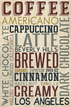 https://imgc.allpostersimages.com/img/posters/california-coffee-typography_u-L-Q1GQOQ80.jpg?p=0