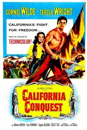 https://imgc.allpostersimages.com/img/posters/california-conquest_u-L-PQBEF00.jpg?artPerspective=n