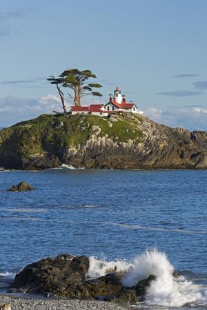 https://imgc.allpostersimages.com/img/posters/california-crescent-city-battery-point-lighthouse_u-L-Q1D08SA0.jpg?p=0