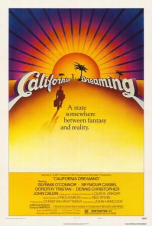 https://imgc.allpostersimages.com/img/posters/california-dreaming_u-L-F4S81M0.jpg?artPerspective=n