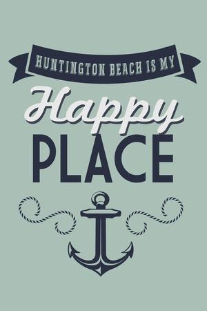 https://imgc.allpostersimages.com/img/posters/california-huntington-beach-is-my-happy-place_u-L-Q1GQNO70.jpg?p=0