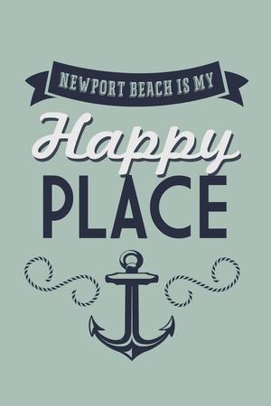 https://imgc.allpostersimages.com/img/posters/california-newport-beach-is-my-happy-place_u-L-Q1GQORD0.jpg?p=0