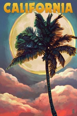 https://imgc.allpostersimages.com/img/posters/california-palm-and-moon_u-L-Q1GQM590.jpg?p=0