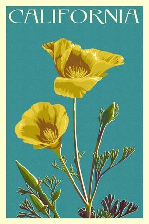 https://imgc.allpostersimages.com/img/posters/california-poppy-letterpress_u-L-Q1GQMF30.jpg?p=0
