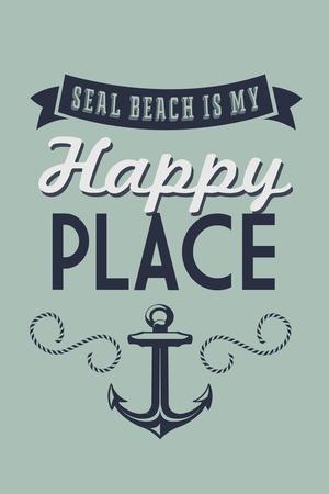 https://imgc.allpostersimages.com/img/posters/california-seal-beach-is-my-happy-place_u-L-Q1GQNLA0.jpg?p=0