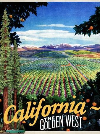 https://imgc.allpostersimages.com/img/posters/california-the-golden-west_u-L-PYSJP90.jpg?p=0