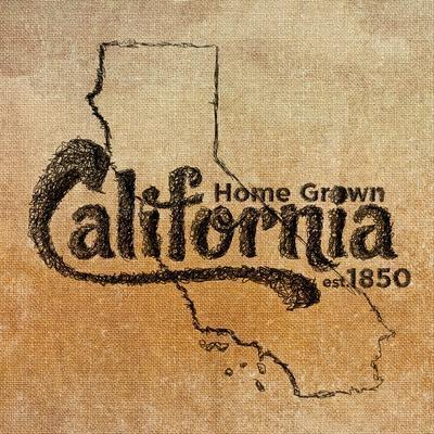 https://imgc.allpostersimages.com/img/posters/california_u-L-PWJB390.jpg?p=0